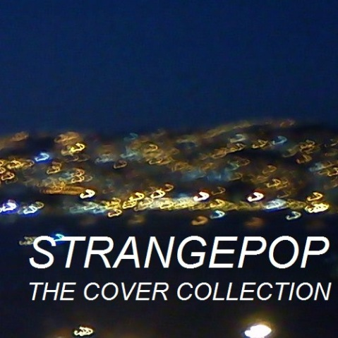 strangepop-covers