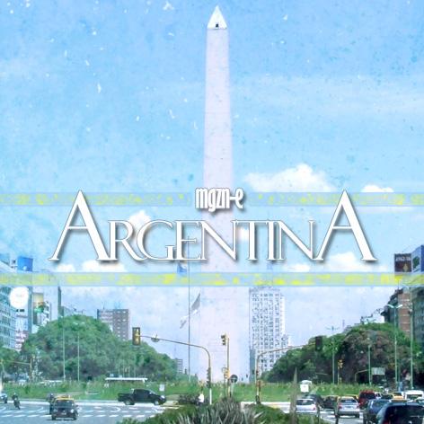 mgzne-argentinaJPG