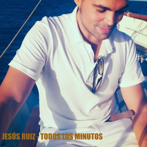 jesus_ruiz_todos_los_minutos_prensa